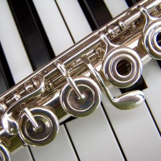 Cropped-fluit-op-klavier.png